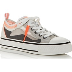 Ash Women's Vertu Low-Top Sneakers found on MODAPINS from Bloomingdale's Australia for USD $146.90