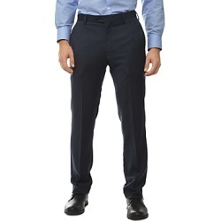 TailorByrd Kalvin Wool Pants found on Bargain Bro India from Bloomingdales Canada for $98.99