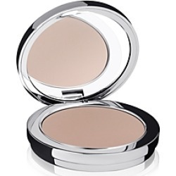 Rodial Instaglam Compact Deluxe Contour Powder found on MODAPINS from bloomingdales.com for USD $17.00