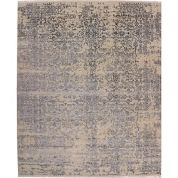 Timeless Rug Designs Rory S3540 Area Rug, 9' x 12'