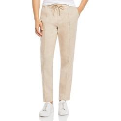 Michael Kors Pintucked Chino Pants found on Bargain Bro UK from Bloomingdales UK