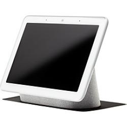 Google Nest Hub Touch-Screen Speaker found on Bargain Bro UK from Bloomingdales UK for $104.95