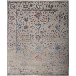 Bloomingdale's Loribuff-05 Area Rug, 9'2 x 12'1 found on Bargain Bro Philippines from Bloomingdale's Australia for $10806.89