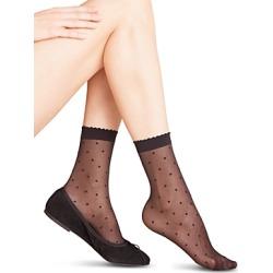 Falke Sheer Dot Ankle Socks found on Bargain Bro India from Bloomingdale's Australia for $19.12