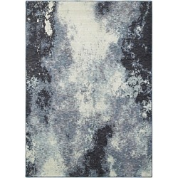 Oriental Weavers Evolution 8000B Area Rug, 8'6 x 11'7 found on Bargain Bro India from Bloomingdales Canada for $1606.16