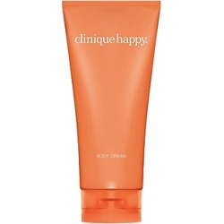 Clinique Happy Body Cream found on Bargain Bro India from bloomingdales.com for $37.50