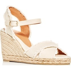 Castaner Women's Bromelia Crisscross Platform Wedge Espadrille Sandals found on Bargain Bro India from Bloomingdale's Australia for $159.15