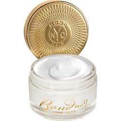Bond No. 9 New York Perfume 24/7 Body Silk