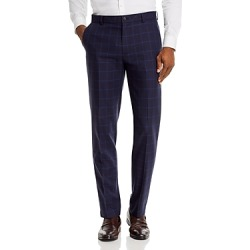 Brooks Brothers Chino Milano Classic Fit Pants found on Bargain Bro Philippines from Bloomingdales Canada for $103.75