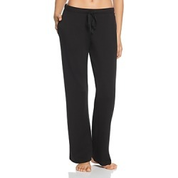 Natori Cocoon Long Lounge Pants found on Bargain Bro India from Bloomingdale's Australia for $88.81