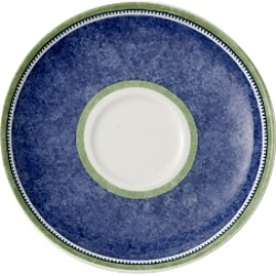 Villeroy & Boch Switch 3 Coffee Cup Saucer