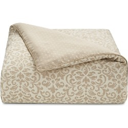 Waterford Charlize Comforter Set, Queen found on Bargain Bro UK from Bloomingdales UK