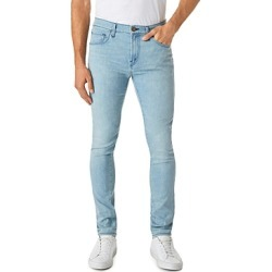 J Brand Mick Skinny Fit Jeans in Nuremi found on MODAPINS from Bloomingdale's Australia for USD $147.63