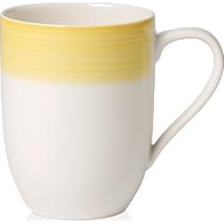 Villeroy & Boch Colorful Life Coffee Mug found on Bargain Bro UK from Bloomingdales UK
