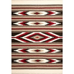 Ralph Lauren Quiet Path Collection Area Rug, 8' x 10' found on Bargain Bro Philippines from bloomingdales.com for $1526.25
