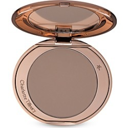 Charlotte Tilbury Airbrush Flawless Finish found on Bargain Bro Philippines from bloomingdales.com for $45.00