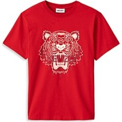 Kenzo Classic Tiger Tee found on MODAPINS from bloomingdales.com for USD $135.00
