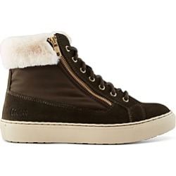 Cougar Women's Dublin Waterproof High-Top Sneakers found on Bargain Bro Philippines from bloomingdales.com for $130.00