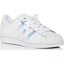 Adidas Girls' Iridescent Superstar Low-Top Sneakers - Big Kid found on Bargain Bro Philippines from Bloomingdale's Australia for $74.09