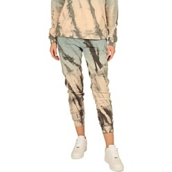 Vintage Havana Cotton Tie Dyed Jogger Pants (60% off) Comparable value $74 found on Bargain Bro Philippines from Bloomingdale's Australia for $31.98