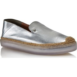 kate spade new york Women's Lisa Slip-On Sneakers found on Bargain Bro India from Bloomingdale's Australia for $146.42
