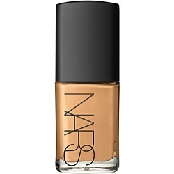 Nars Sheer Glow Foundation found on MODAPINS from bloomingdales.com for USD $47.00
