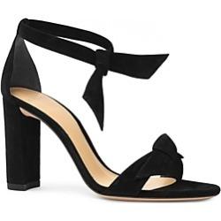 Alexandre Birman Women's Clarita Ankle Tie High Heel Sandals found on MODAPINS from Bloomingdale's Australia for USD $634.04