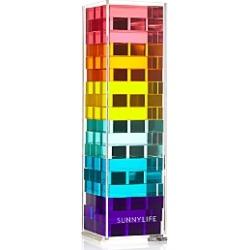 Sunnylife Lucite Jumbling Tower found on Bargain Bro UK from Bloomingdales UK