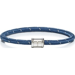 Miansai Mini Single Rope Bracelet found on MODAPINS from Bloomingdales UK for USD $90.54