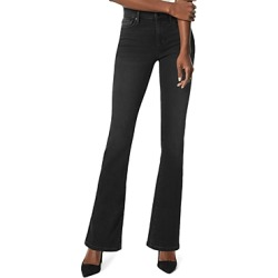 Joe's Jeans The Provocateur Bootcut Jeans in Hayward found on MODAPINS from Bloomingdales Canada for USD $187.40