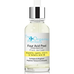 The Organic Pharmacy Four Acid Peel 5% found on Bargain Bro Philippines from bloomingdales.com for $55.00
