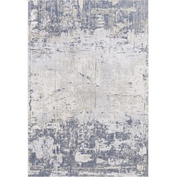 Amer Rugs Hamilton Ham-1 Area Rug, 7'6 x 9'6 found on Bargain Bro India from Bloomingdales Canada for $735.55