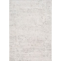 Surya Aisha Ais-2307 Area Rug, 6'7 x 9'6 found on Bargain Bro Philippines from Bloomingdale's Australia for $1050.45