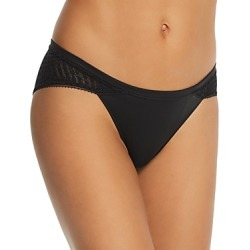 Calvin Klein Perfectly Fit Bikini found on Bargain Bro India from Bloomingdale's Australia for $19.12
