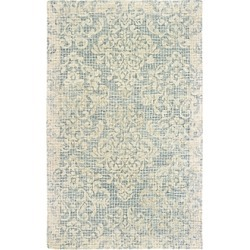 Oriental Weavers Tallavera 55604 Area Rug, 8' x 10' found on Bargain Bro India from Bloomingdales Canada for $908.52