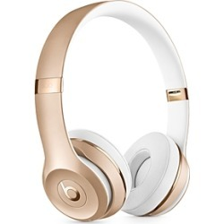 Beats by Dr. Dre Solo 3 Wireless Headphones found on Bargain Bro UK from Bloomingdales UK