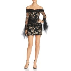 Alice McCall All That She Wants Dress found on MODAPINS from Bloomingdales UK for USD $479.86