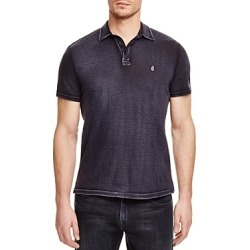 John Varvatos Star Usa Peace Slim Fit Polo Shirt found on Bargain Bro India from Bloomingdale's Australia for $93.14
