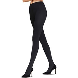 Falke Pure 100 Matte Tights found on MODAPINS from Bloomingdale's Australia for USD $57.10