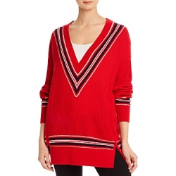 rag & bone Dianna Oversized Sweater