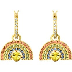 Swarovski Sparkling Dance Rainbow Earrings found on Bargain Bro Philippines from Bloomingdale's Australia for $88.81