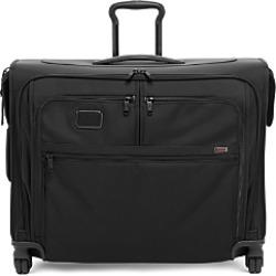 Tumi Alpha 3 Medium Trip 4-Wheel Garment Bag found on Bargain Bro UK from Bloomingdales UK for $1166.07