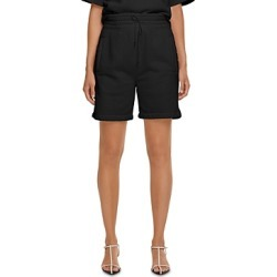 Agolde Boxing Shorts found on MODAPINS from bloomingdales.com for USD $128.00