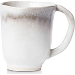 Vietri Aurora Mug