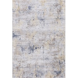 Amer Rugs Hamilton Ham-3 Area Rug, 5'3 x 7'6 found on Bargain Bro India from Bloomingdales Canada for $407.01