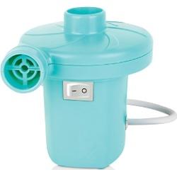 Sunnylife Electric Air Pump found on Bargain Bro UK from Bloomingdales UK
