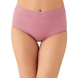 Wacoal Subtle Beauty Brief found on Bargain Bro India from bloomingdales.com for $19.00