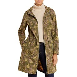 Herno Camo Mid-Length Anorak found on MODAPINS from Bloomingdales Canada for USD $1125.91