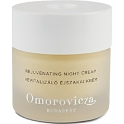 Omorovicza Rejuvenating Night Cream found on Bargain Bro Philippines from bloomingdales.com for $235.00