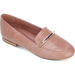 Kenneth Cole Women's Balance Loafers found on Bargain Bro Philippines from bloomingdales.com for $130.00